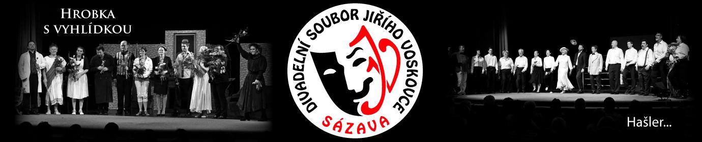 DSJV Sázava