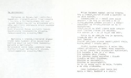 1983 Zavrazdeni sv Celestyny 1