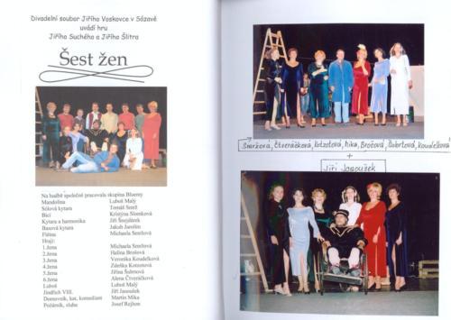 2004 Sest zen 1