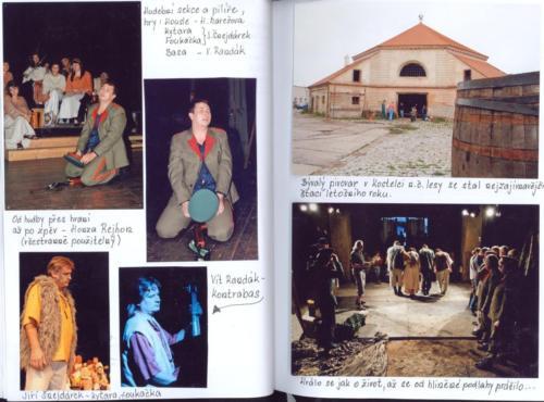 2007 Balada pro banditu 4