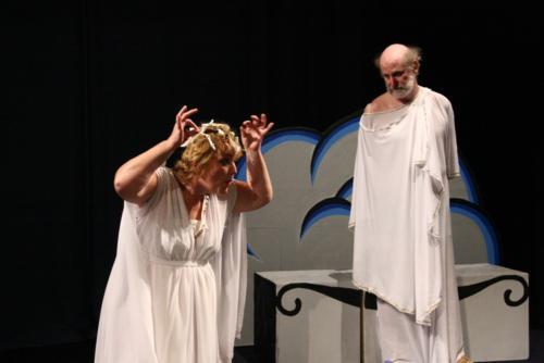 Orfeus nejenom v podsvětí 16