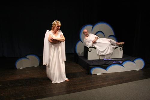 Orfeus nejenom v podsvětí 6